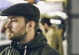 Perte de cheveux : le chapeau aggrave-t-il la situation ?