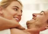 Sexe : tout savoir sur le plaisir prostatique