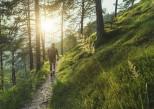 Randonnée en montagne : 4 réflexes de prévention