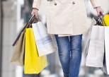 Pourquoi sommes-nous souvent déçus par nos achats ?