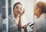 3 astuces pour éviter les perturbateurs endocriniens