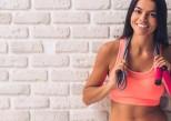 Fitness : 3 accessoires pour reprendre le sport en douceur à la maison