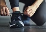 5 astuces pour reprendre une routine sportive