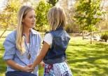 Parents : quand et comment demander pardon à son enfant ?