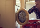Produits chimiques dans les vêtements : 3 règles de sécurité à suivre