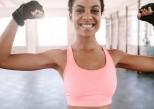 Sport : 3 astuces pour bien choisir sa brassière