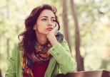 Pourquoi notre gorge se noue quand nous sommes tristes ?