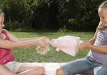 Enfants : comment éviter la rivalité dans la fratrie