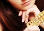 Que se passe-t-il dans notre corps lorsqu'on arrête la pilule ?
