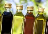 Pourquoi est-il important de varier les huiles alimentaires ?