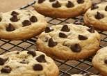 Diabète : préparer des cookies sans sucre
