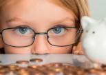 Comment parler d'argent aux enfants ?