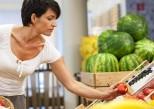 5 fruits et légumes à dévorer au mois d'août