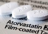 Cholestérol : 3 choses à savoir sur les statines