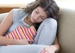 4 aliments qui atténuent le syndrome prémenstruel
