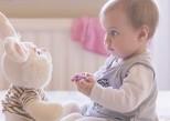 Enfant : 3 astuces pour stimuler le développement du langage