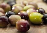 Santé : tous les bienfaits des olives
