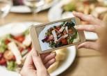 Instagram, une nouvelle arme contre les troubles alimentaires ?
