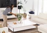 Détoxifier son chez-soi avant l'hiver en 4 gestes