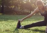 Sport : tout savoir sur les blessures aux adducteurs