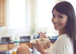 Apprendre à manger en pleine conscience en 3 étapes