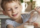 Enfants : 3 idées de petit déjeuner pour la rentrée