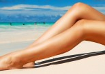 Comment mettre en valeur ses jambes cet été