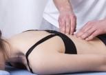 Rhumatologue, kiné, ostéopathe, chiropracteur : à qui confier son dos ?
