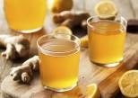 Le kombucha : comment préparer cette boisson fermentée