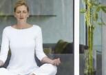 Les bienfaits de la méditation sur noter santé sont de plus en plus reconnus.