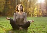 La méditation convient-elle à tout le monde ?