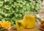 Boisson fermentée : la recette du kéfir de fruits