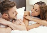 Comment surmonter les problèmes sexuels les plus fréquents