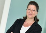 """Agnès Buzyn : """"Quelque 40% des cancers pourraient être évités en modifiant nos comportements"""""""
