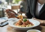 Diabète : les 7 choses que l'on ignore trop souvent