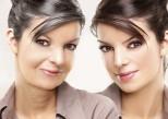 Chirurgie esthétique : comment rajeunir son visage