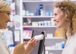 Peut-on refuser un médicament générique ?