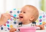 Allergie alimentaire chez le bébé : les bons réflexes de prévention