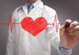 Comment se déroule une scintigraphie cardiaque ?