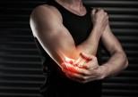 Comment se déroule une scintigraphie osseuse ?