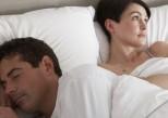 """Infidélité : """"Trompée, je n'ai plus envie de mon mari"""""""