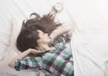 8 exercices de sophrologie pour trouver le sommeil