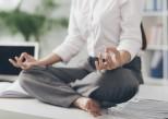 Stress et anxiété : comment faire baisser la pression